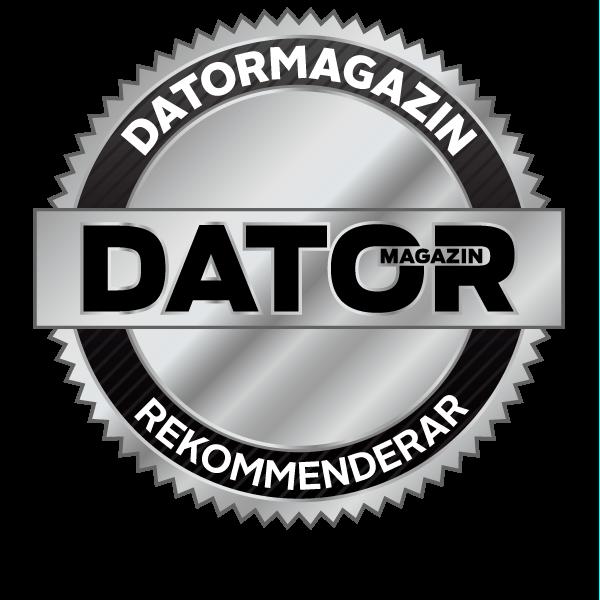 DMZ Rekommenderar