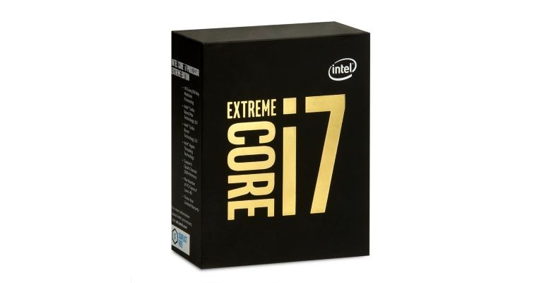 Intel_Core_I7-6950X