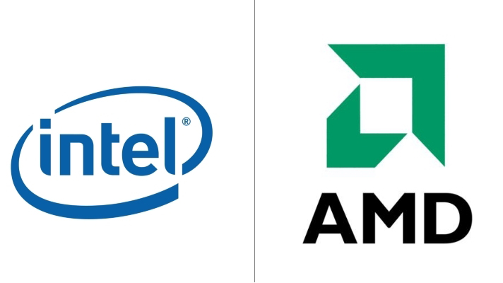 amd-vs-intel2