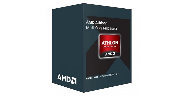 amd_athlon_x4_880k
