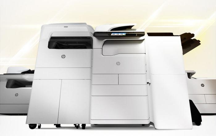 hp-print