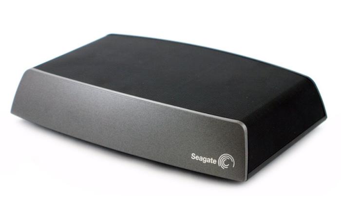 seagate-central