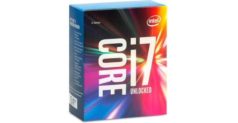 intel_core_i7-6850k