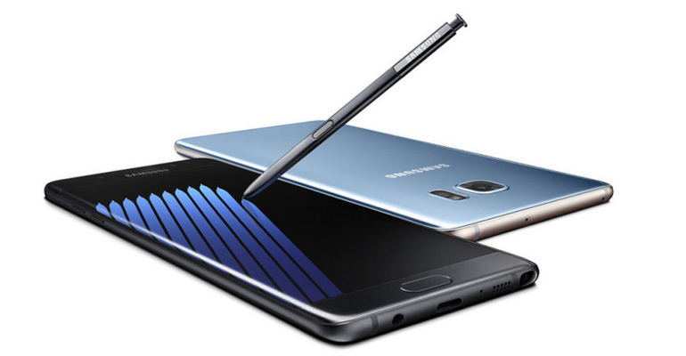 g7note