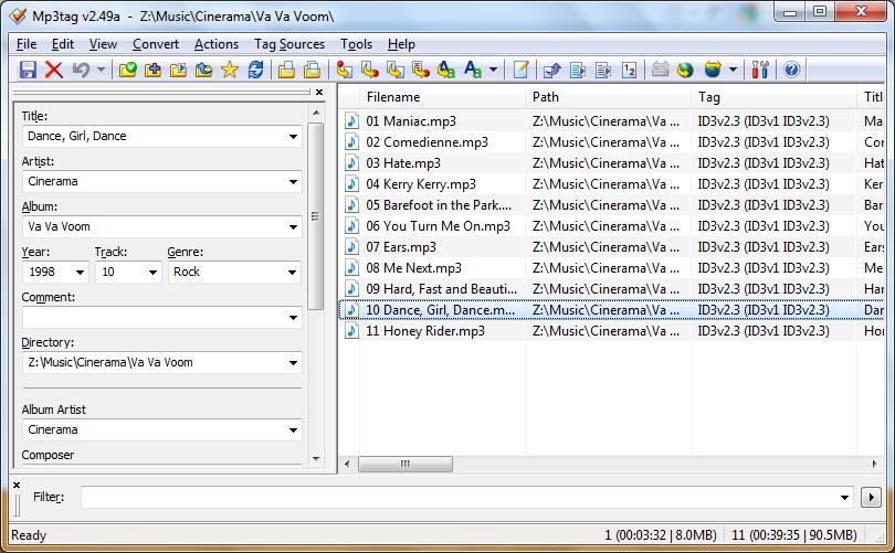 ljud-arkiv - Datormagazin 03be41d85bee0