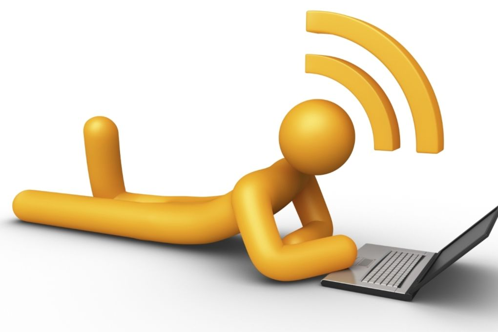 snabbare mobilt bredband