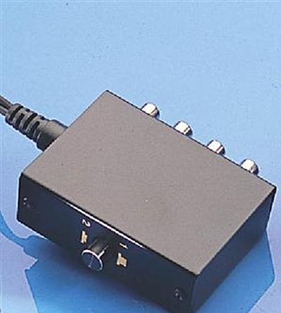 ljud-arkiv - Sida 10 av 10 - Datormagazin c37fe1679e5c4