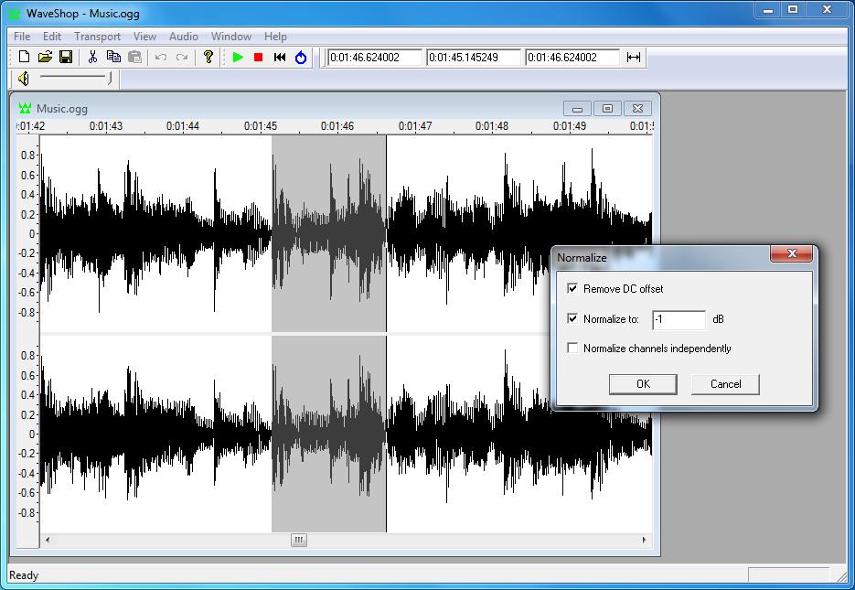 ljud-arkiv - Sida 7 av 10 - Datormagazin a69e91ffc98a0