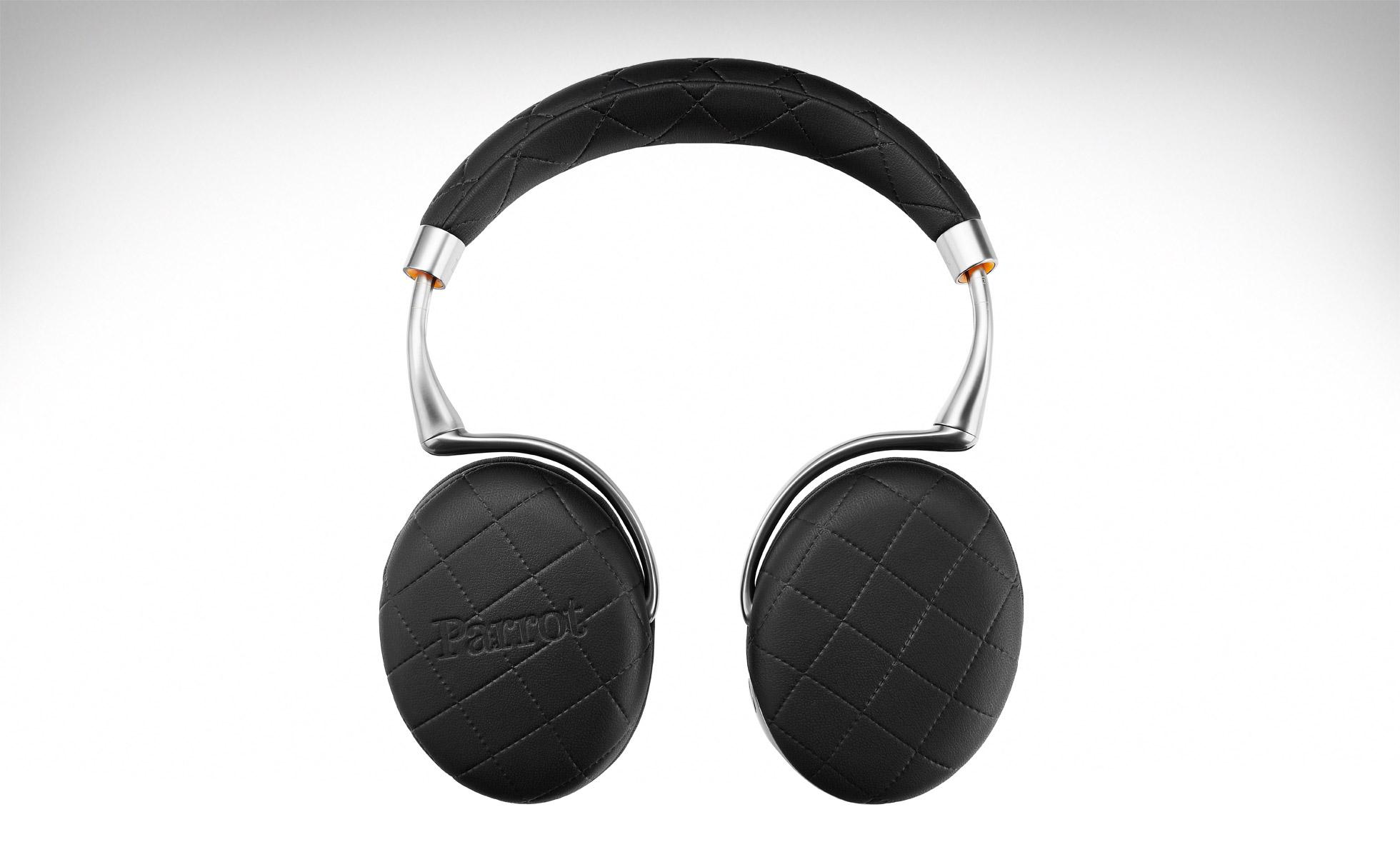 ljud-arkiv - Sida 5 av 10 - Datormagazin dee9a9a5375d9