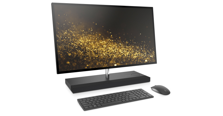 hp-envy-aio-27_front-www