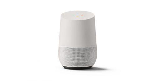Det var i början av november förra året som Google annonserade denna  produkt 85cfc7fa3959d