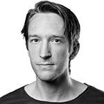 Anders Öhman