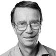 Anders Reuterswärd