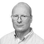 Patrik Wahlqvist