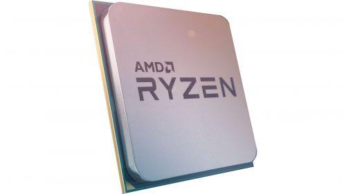03 Ryzen 7 1800X