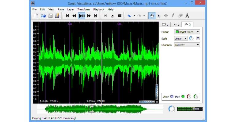 ljud-arkiv - Sida 2 av 10 - Datormagazin 93d42a45b9c00
