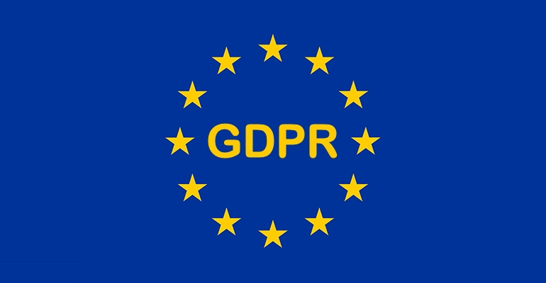 Datainspektionen GDPR