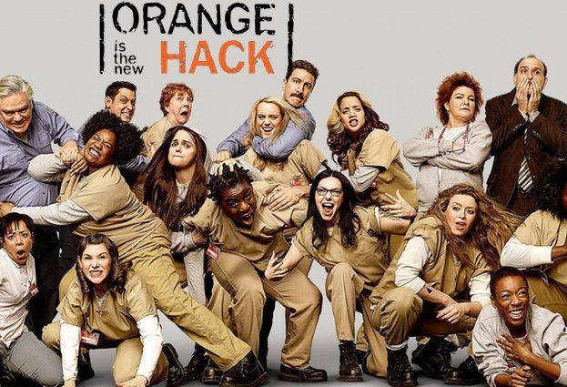 orange 623x425 isthenewhack