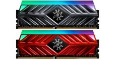Adata Spectris D41 minneskretsar
