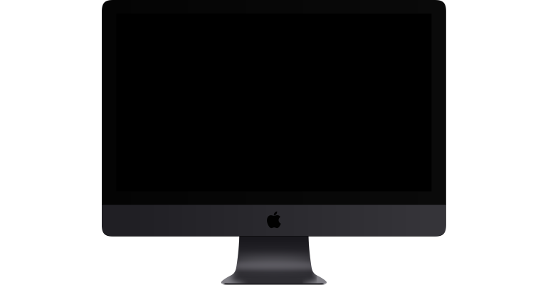 Apple Imac Intel