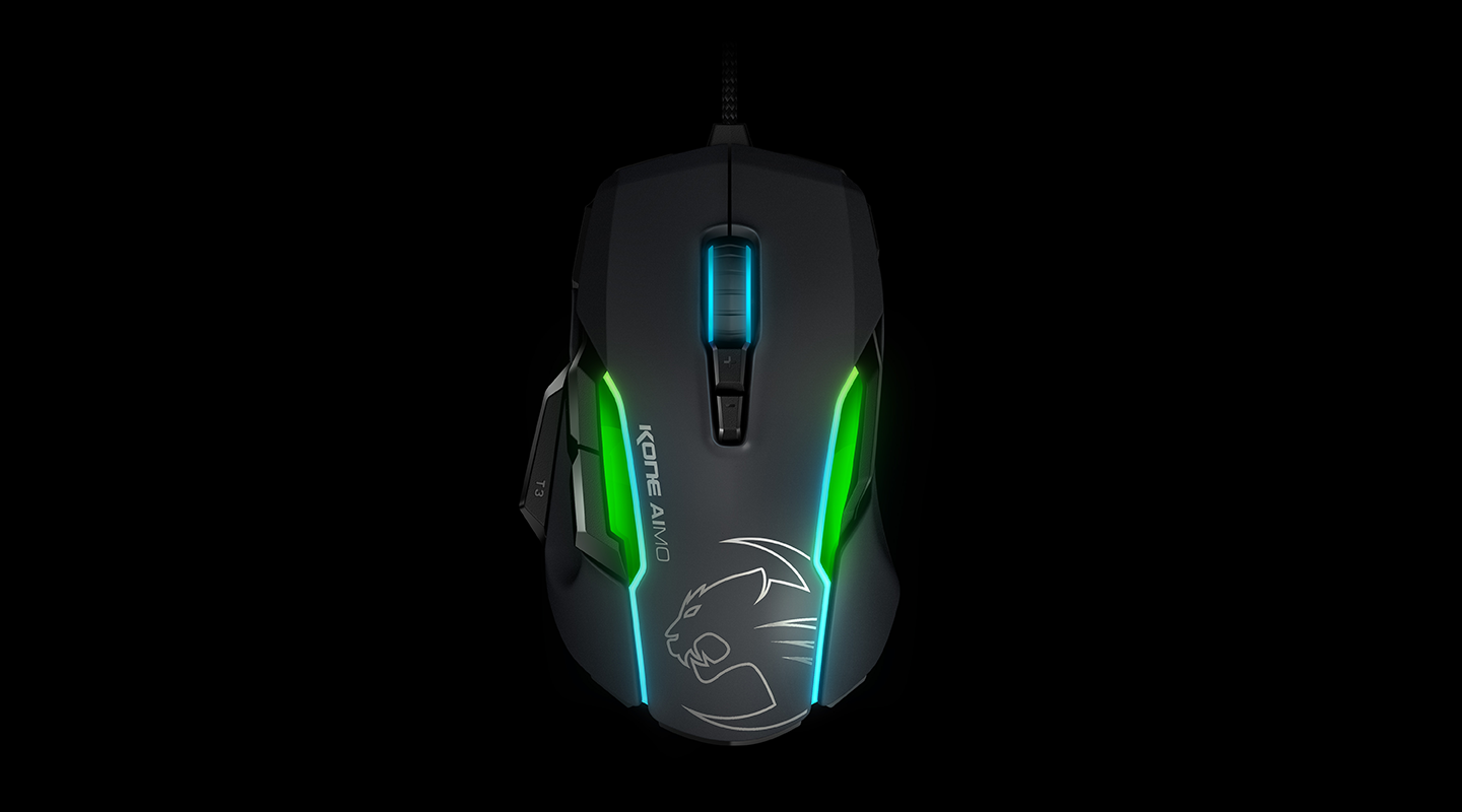 Roccat Kone Aimo.png