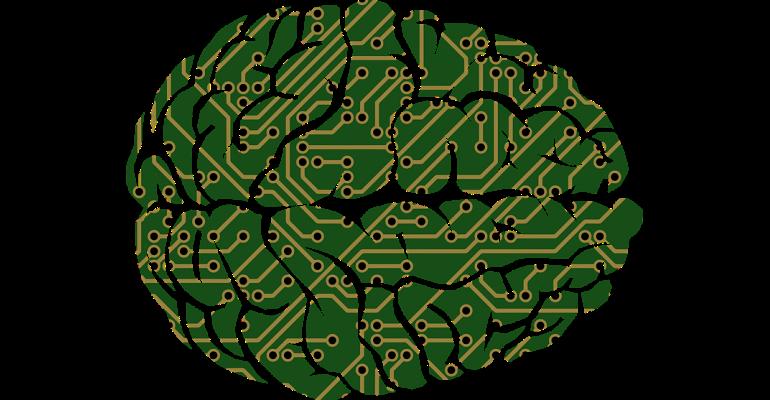 AI mot VD-bedrägerier