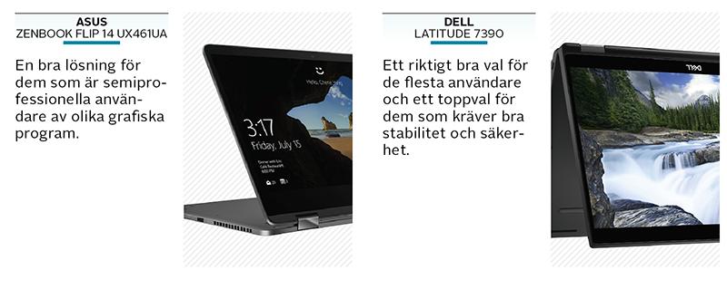 jmftest laptops0518 1