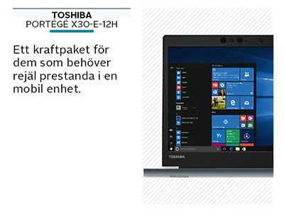 jmftest laptops0518 2
