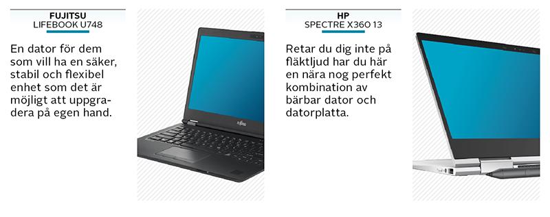 jmftest laptops0518 3