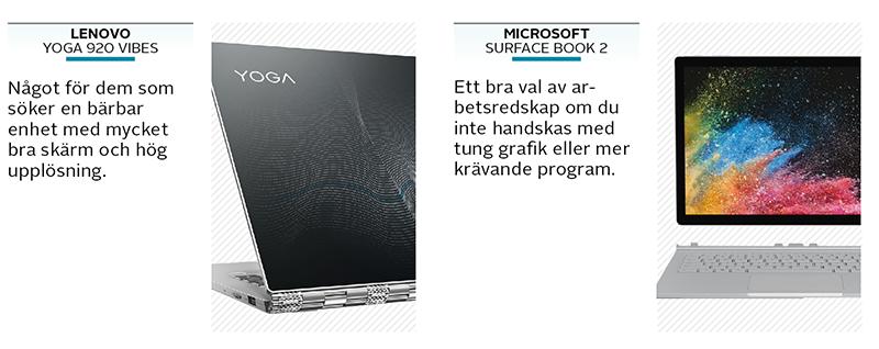 jmftest laptops0518 4
