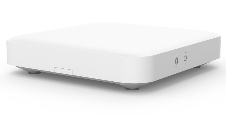 Android-TV TV Hub