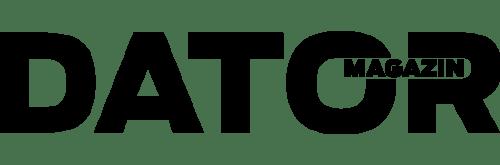 Datormagazin