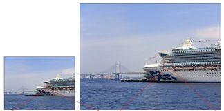 Sony IMX586 kamerasensor