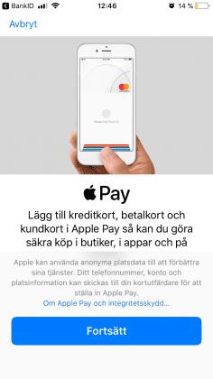 ApplePayAddCard