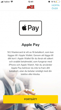 ApplePaySt1