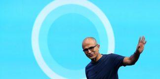 Cortana Skills Ignite