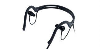 Razer Ifrit headset