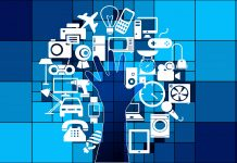 IoT, internet of things