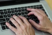 Digidelcenter ger kommuninnevånare ökad digital kompetens.