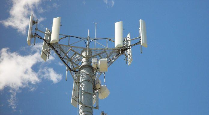 5G auktion 700 megahertz