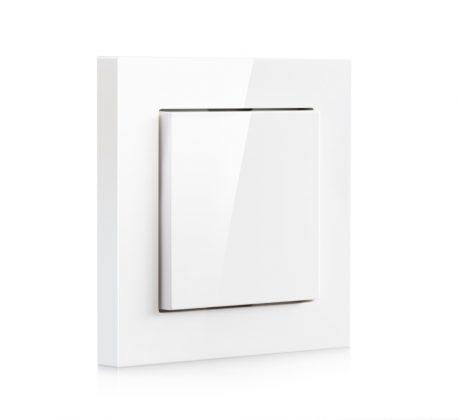 Eve Light Switch EU Device 02