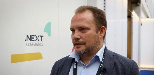 Claus Daugaard Hansen