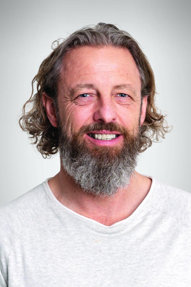 Jan Terje Kleiven , Kingston