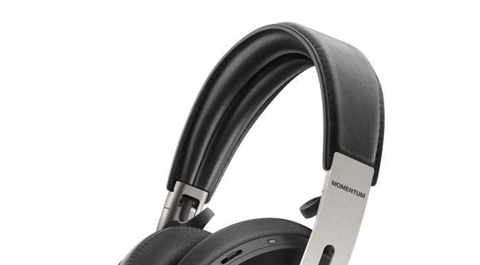 Momentum 3 Wireless