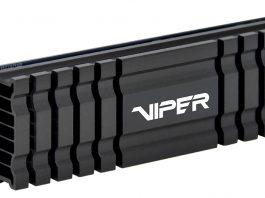 Viper VPN100
