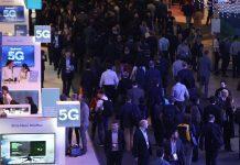 MWC Barcelona 2020 ställs in