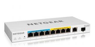 Netgear GS110TUP.jpg