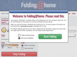 foldingathome