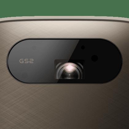 BenQ GS2-sensor