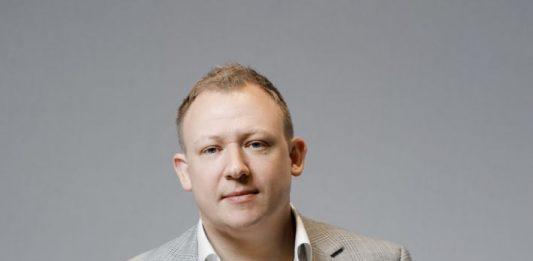 Victor Engelbrecht Dohlmann, Veeam